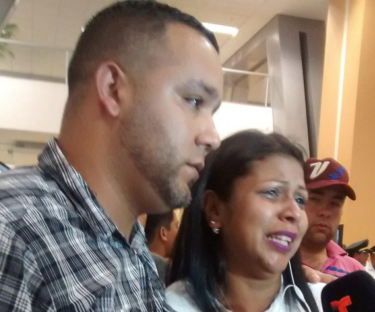 #16Dic Vuelo hacia Perú no pudo salir de Maiquetía: Gobierno impide a 130 niños reencontrarse con sus padres - @la_patilla