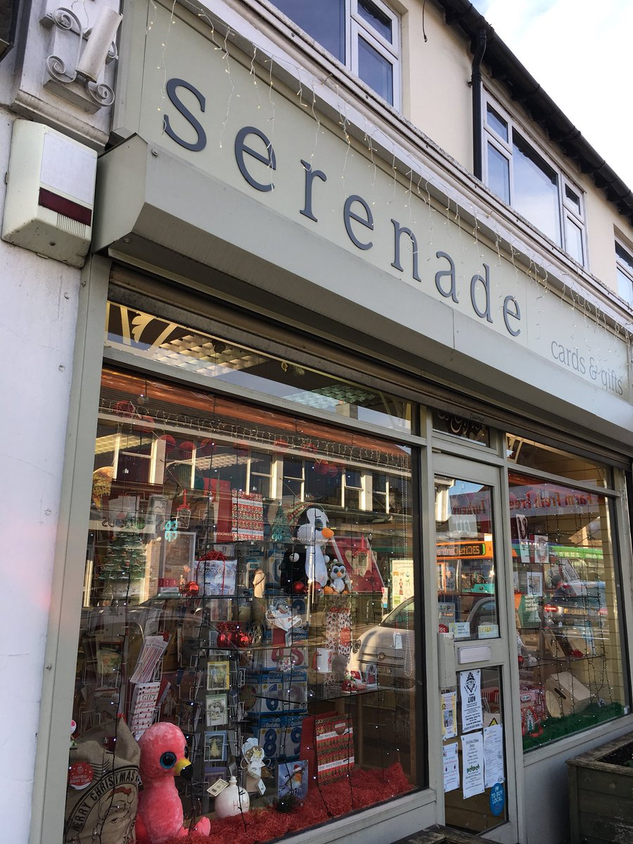 Pamela Ireland On Twitter Just Done My Last Bit Of Shopping In Ginger Threads Shoplocal Nest Cardiff Fearngallery Snailsdeli Hauscardiff Secret Shed Whites Https Tco Iwxjy6p6cn