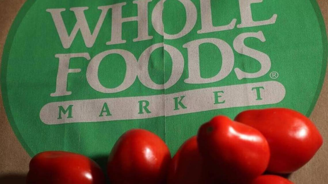 The new Whole Foods Dadeland store gets an opening date https://t.co/DnLpLOPWVK