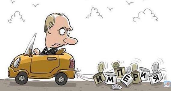 Новое правительство Австрии не будет менять курс санкций против России, - Курц - Цензор.НЕТ 3783