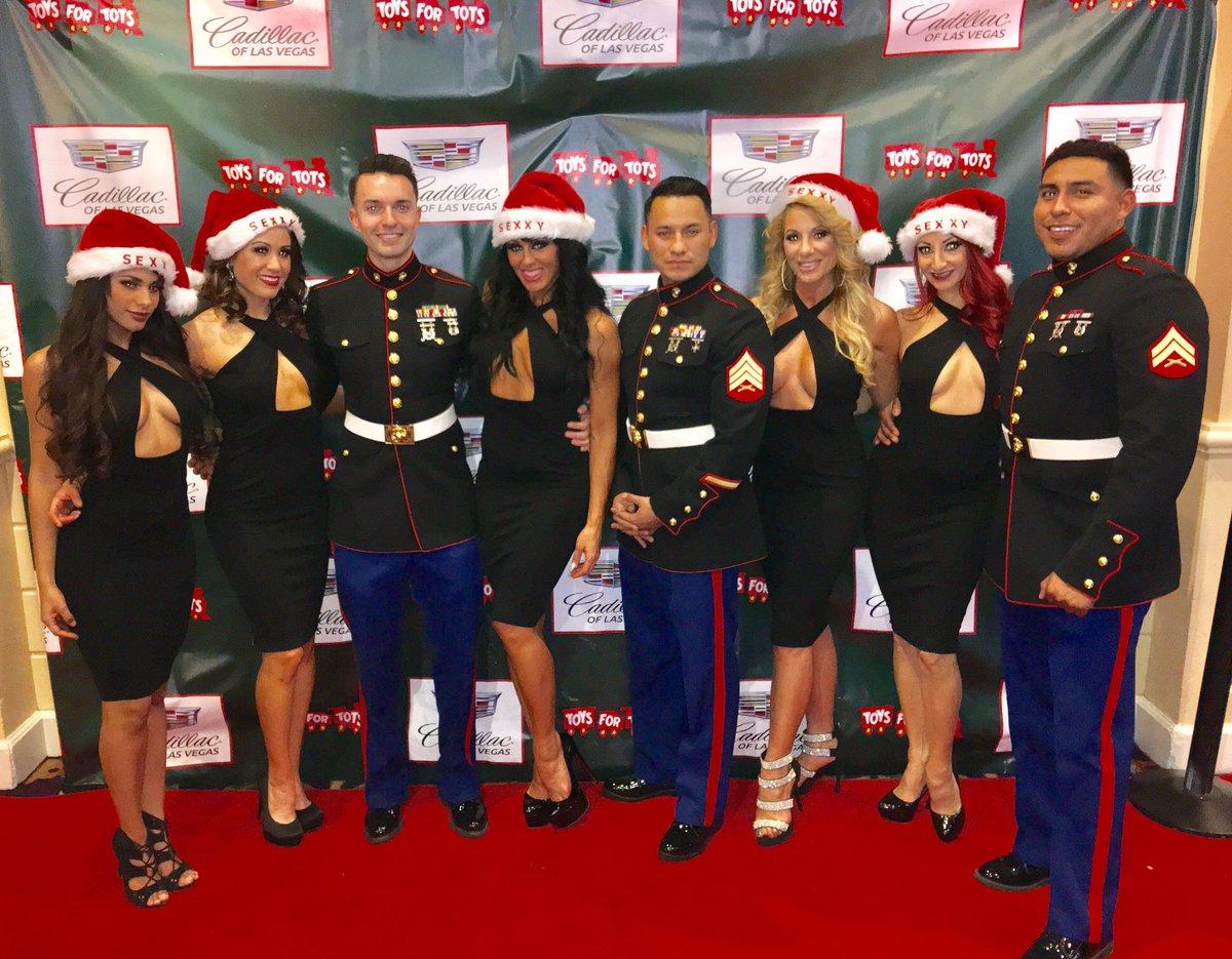 Las Vegas Toys For Tots : Th annual las vegas marine riders toys for tots poker run