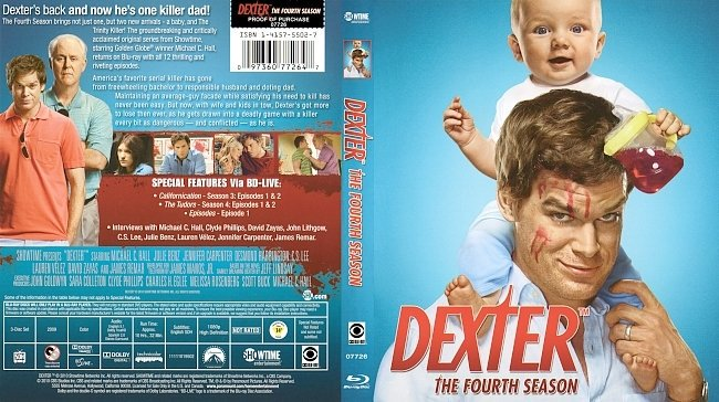 Dvd Covers Art At Dvdcoversart Twitter