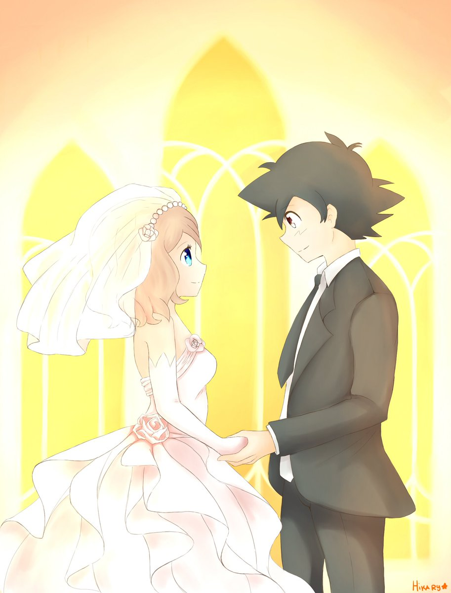Hikary Starrysky On Twitter Another Fanart On Ash And Serena Full Art Https T Co I7nzcoccgb My Youtube Channel Https T Co Vikwmozzu4 Pokemon Amourshipping Love Ash Serena Fanart Deviantart Https T Co 2dfj4p231q