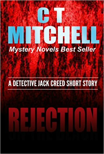 #MYSTERY #SUSPENSE @ctmitchellbooks ➰♦REJECTION♦➰ #FREE Jack Creed #THRILLER! #ASMSG #IAN1 https://t.co/WneVOl7itY https://t.co/vWByEjgx6f