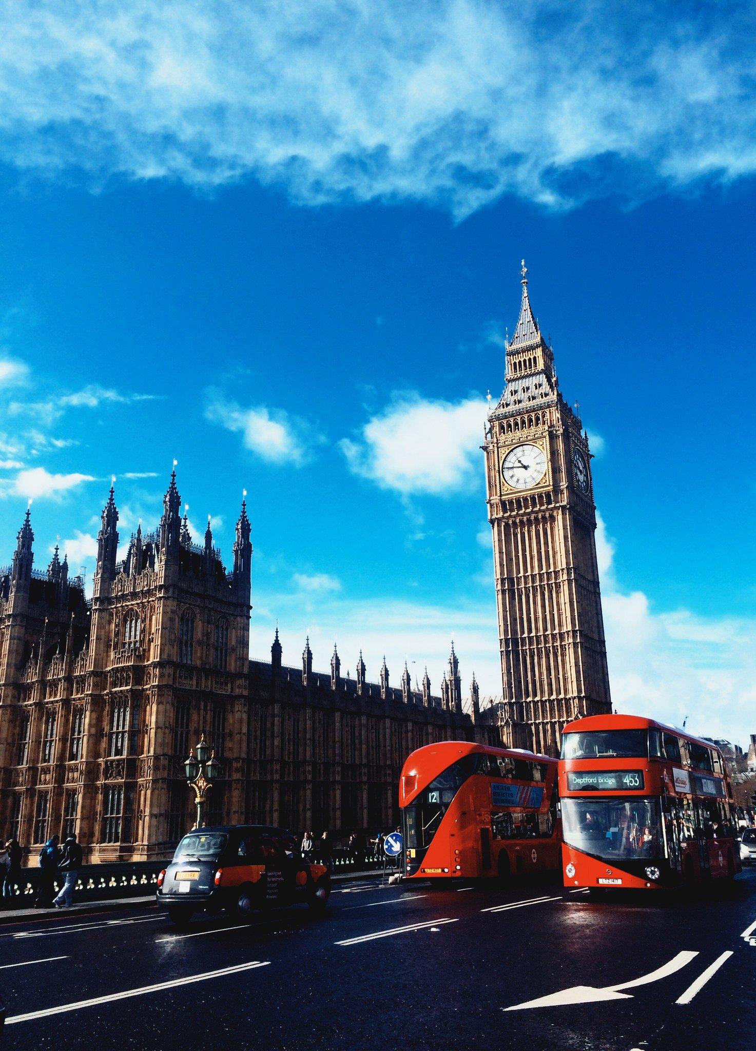 них выполняются лондон фото смотреть ходе верховой