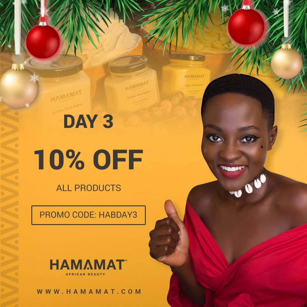 HamamatAfrica photo
