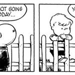 "Today in Comics History: In ""Peanuts,"" Schroeder first mentioned celebrating Beethoven's birthday on Dec 16, 1953."