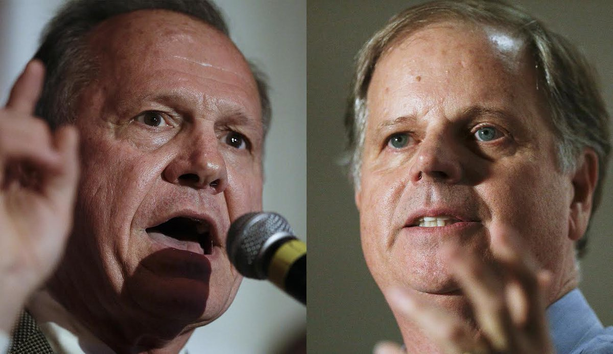 'Here's who deserves blame for the GOP's Alabama Senate fiasco, and how to fix it' https://t.co/5XiP3juIUz