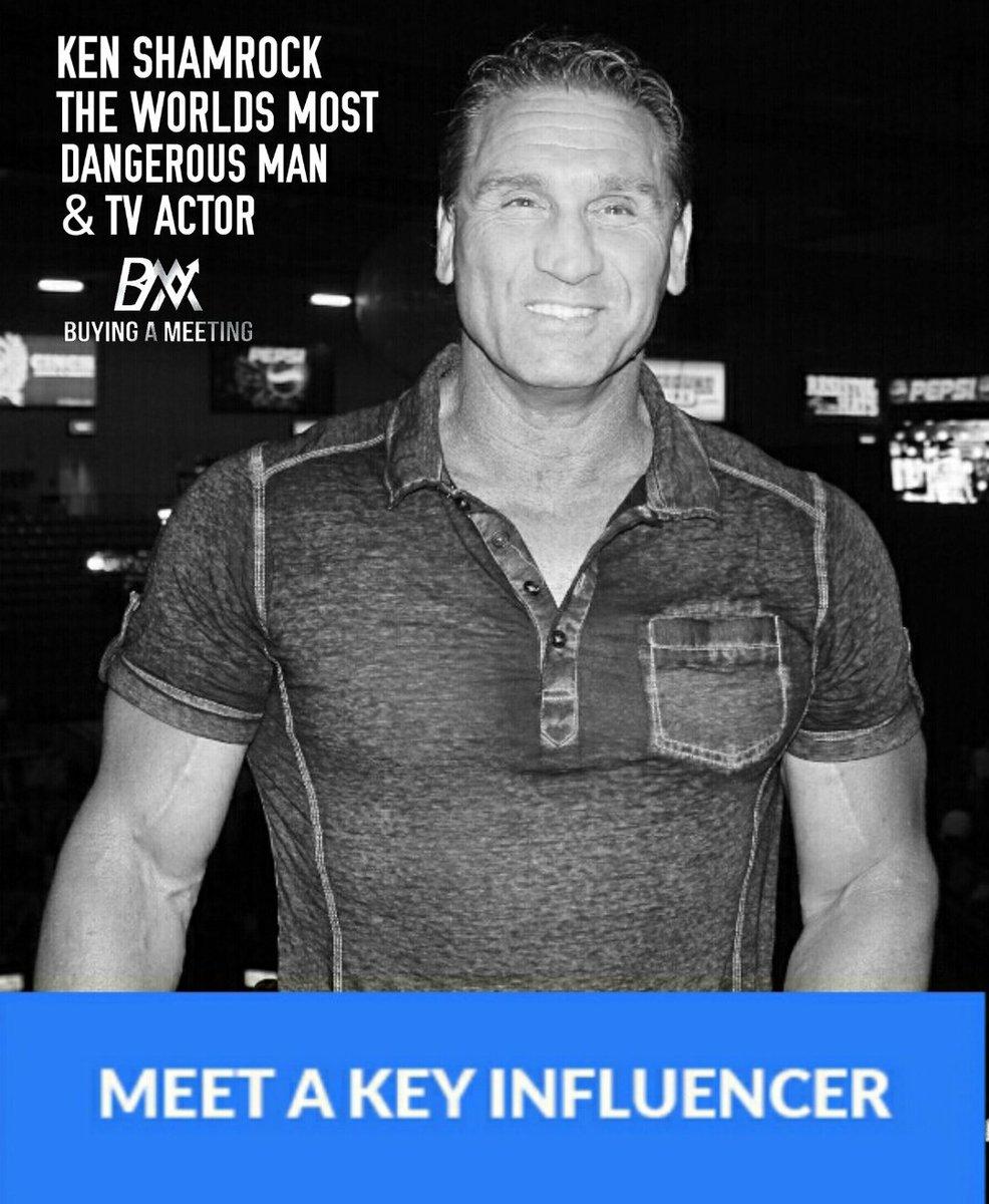 Meet @ShamrockKen ...The World&#39;s Most Dangerous Man.  #BusinessMan #Visionary #Speaker #Author  #SaturdayMotivation  #SaturdayMorning  #MMA #UFC #BellatorMMa #SocialInfluencer <br>http://pic.twitter.com/qRI7MWmXib