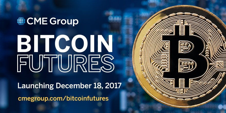 Trading in our Bitcoin futures begins tomorrow. Follow, trade & learn more here:  https://t.co/B4rrhOQfzo https://t.co/bycO9OuudX