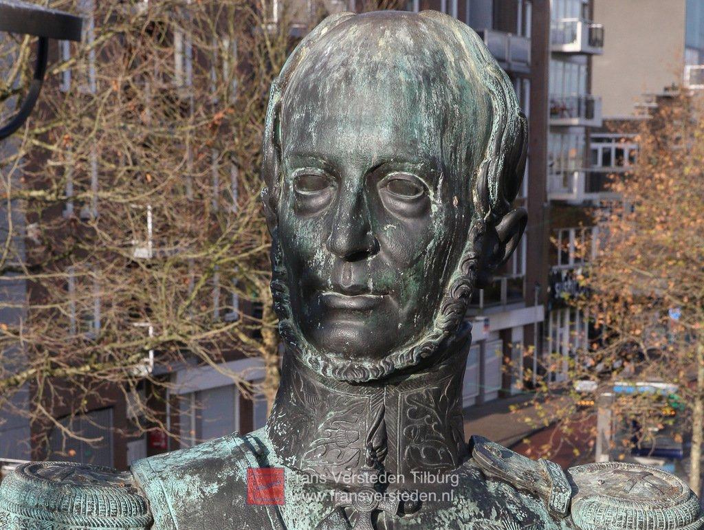 Frans Versteden On Twitter Met De Groeten Van Koning Willem