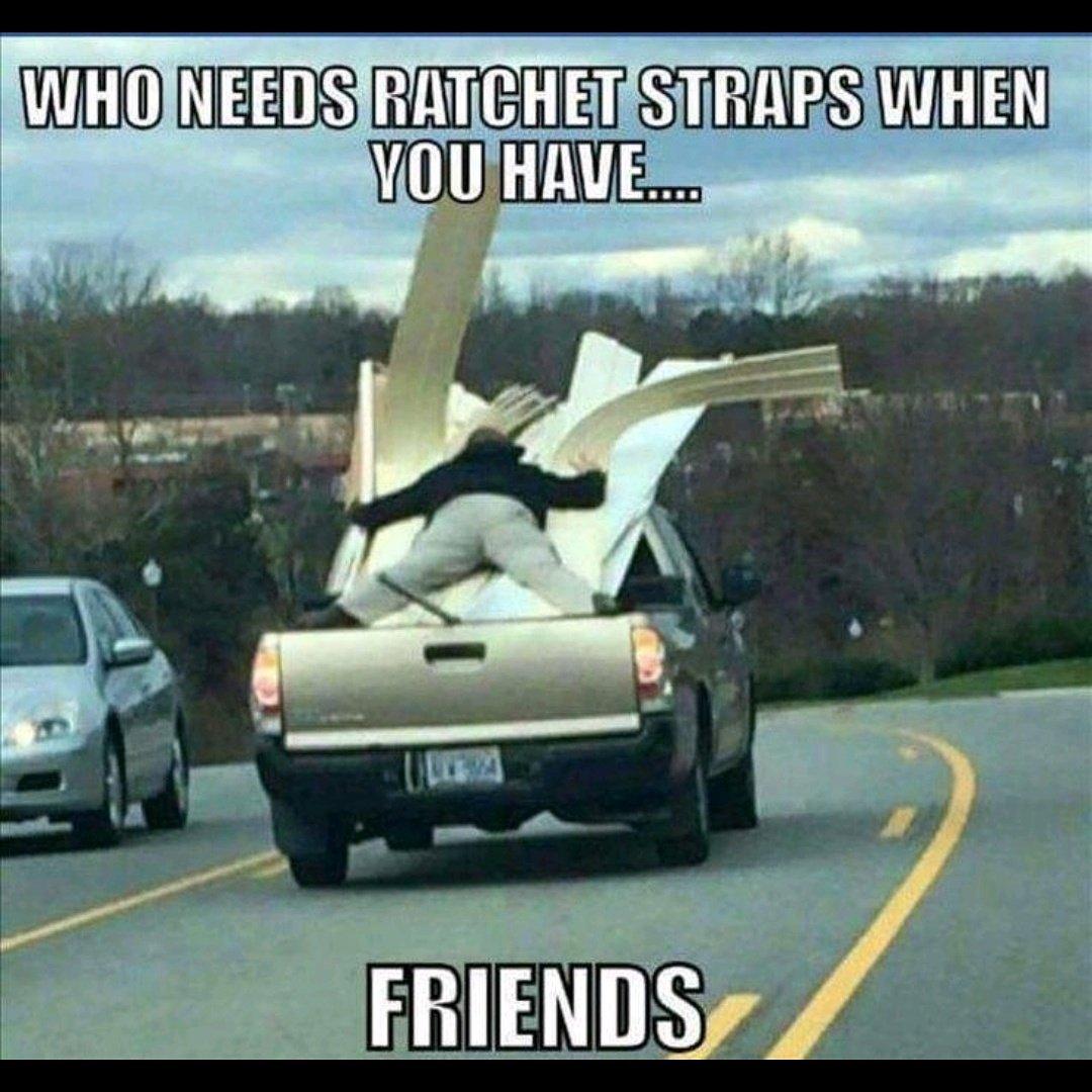 Saturday Laughs!!! #friends #moving #yeg #yyc #edmonton #calgary #vancouver #winnipeg #ottawa #canada #toronto #hamilton #montréal #quebec #alberta #bc #kelowna #regina #potatoes #saskatoon #fries #stonyplain #sherwoodpark #devon #leduc <br>http://pic.twitter.com/B2BvI85f6F