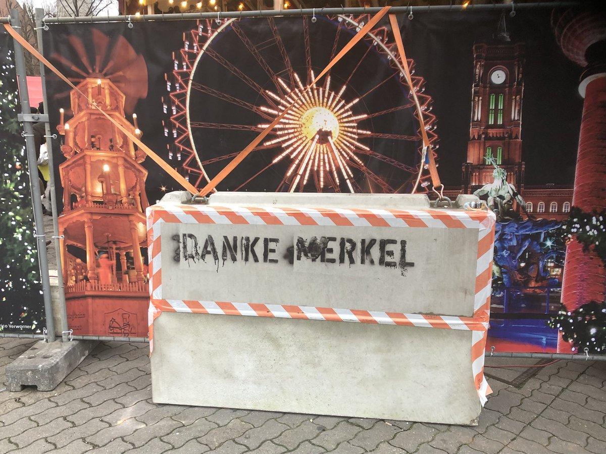 Weihnachtsgrüße Aus Berlin.Marc Bernhard Mdb On Twitter Weihnachtsgrüße Aus Berlin