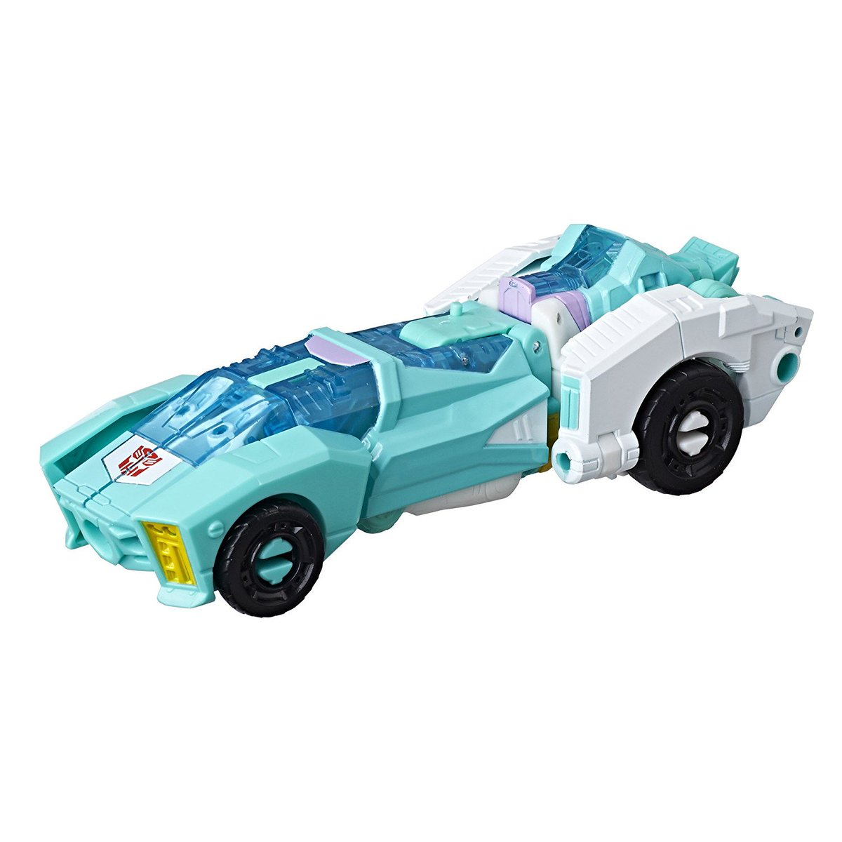 Transformers News: Takara POTP June and July Listings with Dreadwind, Blackwing, Individual Dinobots and More