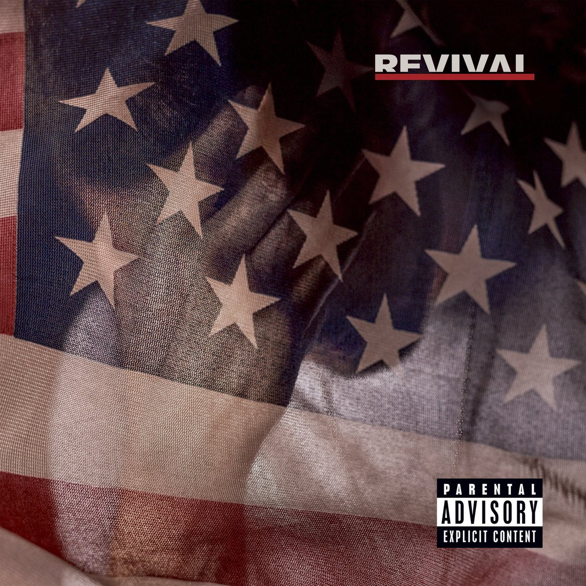.@Eminem's #Revival shows his growth  https://t.co/BzVMkq2XLN #Review