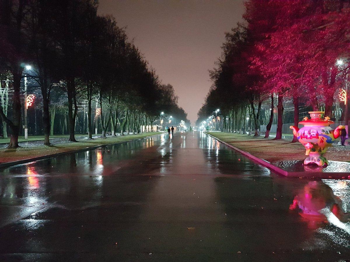 полученной картинка дождя в парке долгие века этот