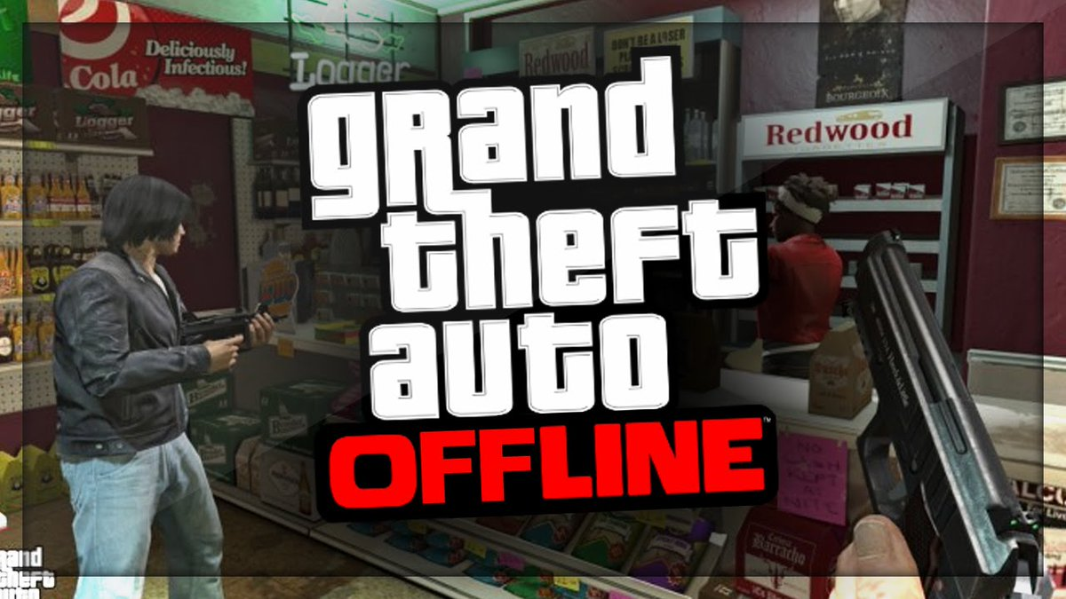 cant join gta online xbox one