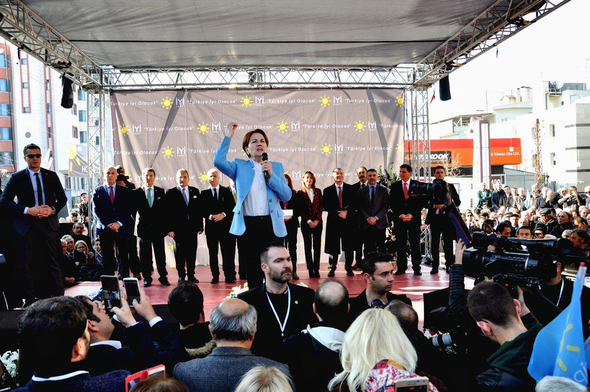 Rusya: S-400 anlaşmasının bir kısmının karşılanması için Türkiyeye kredi vereceğiz 40