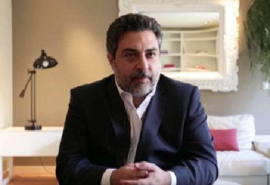 Defesa de Lula pede ao TRF que Tacla Duran testemunhe. Em depoimento prestado à CPI da JBS, o ex-advogado da Odebrecht declarou que a Operação Lava Jato direciona delações e fez uso de documentos fraudados. 👉🏽 https://t.co/SalkQAgKZl