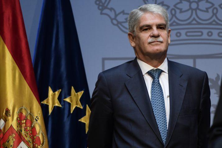 #16Dic Unión Europea impondrá más sancio...