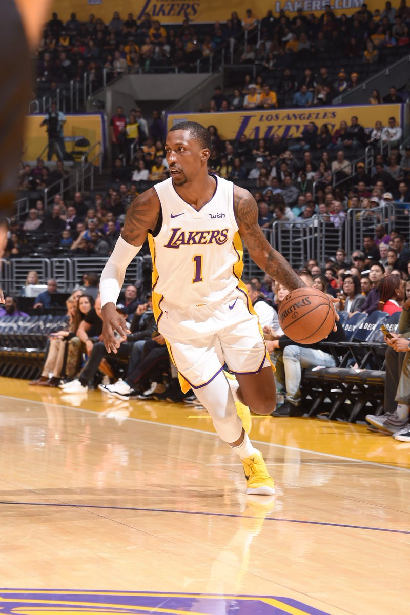 KCP can't leave California for 25 days because of legal matter, will miss road games vs. Rockets and Wolves https://t.co/glpbCx6Kcu