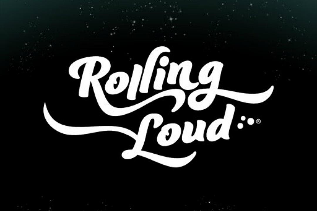 Watch livestream of performances at 2017 Rolling Loud Southern California here https://t.co/KiBhfrIXLQ