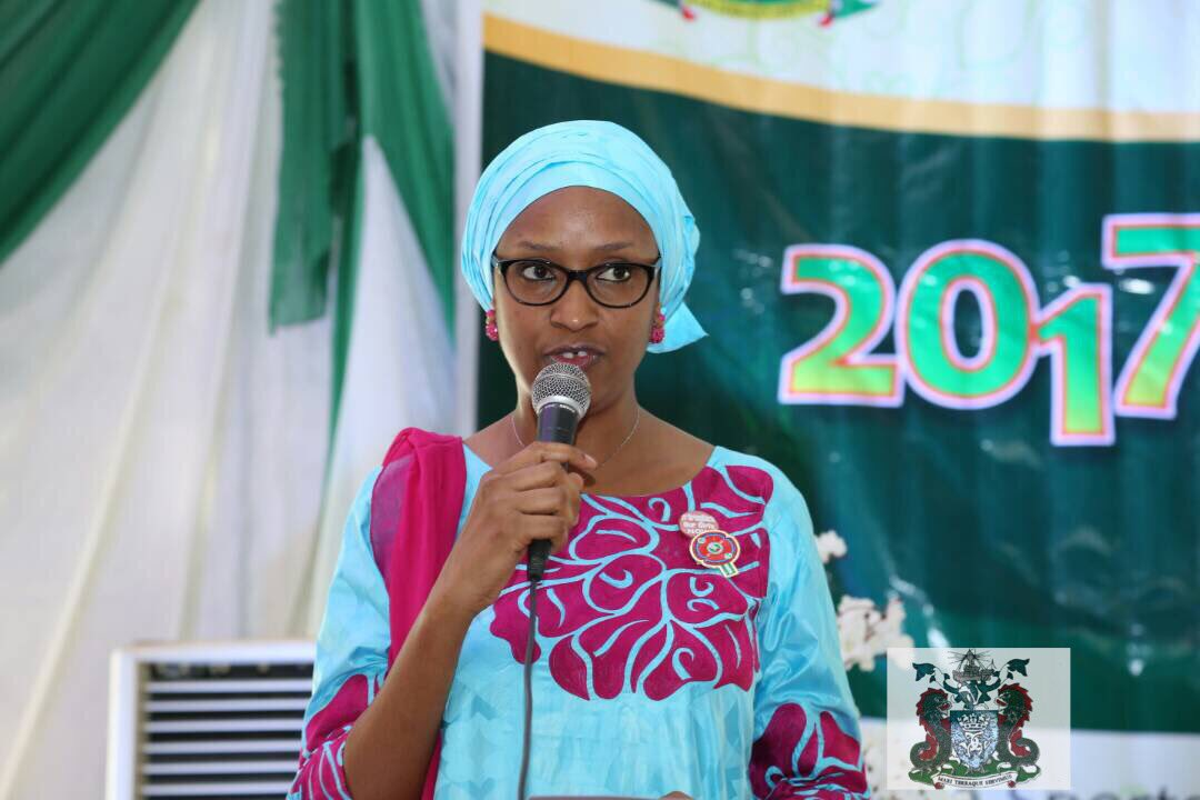 NPA Suspends Operation of Service Boats to IOCs and Other Debtor Companies