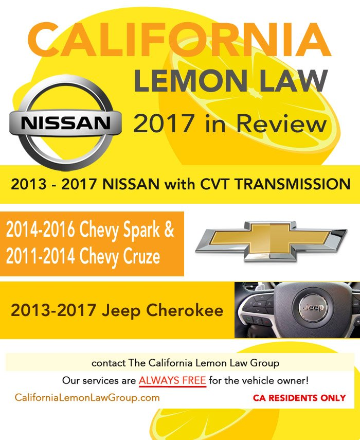 Ca Lemon Law >> Ca Lemon Law Group Calemonlawgroup Twitter