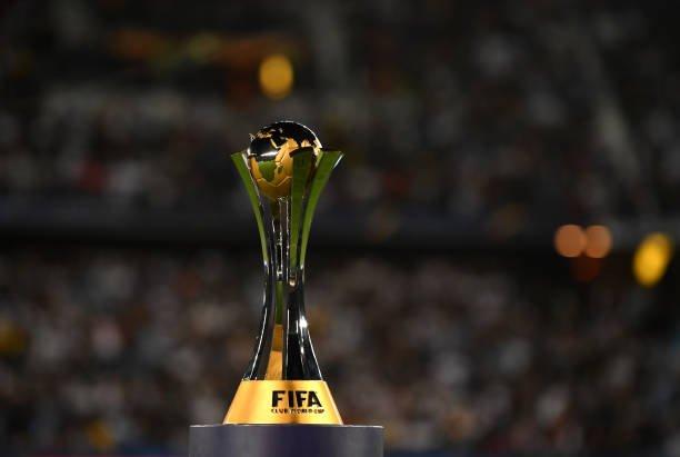 Grêmio perde título. Vai estudar, Renato…