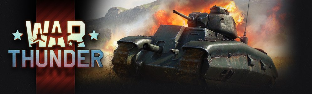 The Dev Server with Update 1.75 &quot;La Résistance&quot; is open for player access!  Dev server should be opened till 17th December, 17:00 GMT #LaResistance #WarThunder #games #online <br>http://pic.twitter.com/vRETxBlQ5E