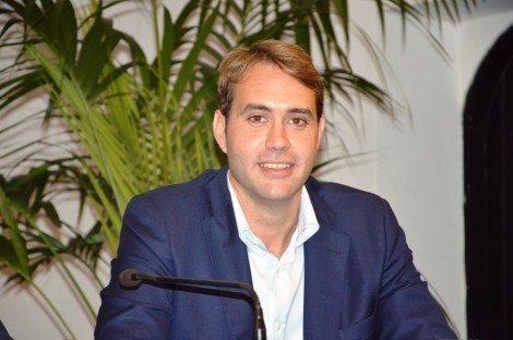 """Stop alle polemiche sui franchi tiratori, i renziani: """"Il candidato 'tradito' è il nostro"""" - https://t.co/aYKWDZBHX5 #blogsicilianotizie"""