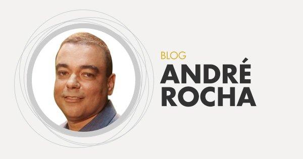Blog do André Rocha:  Real Madrid campeão, mas com a cabeça no Barcelona. Grêmio fez o que pôde https://t.co/3sdcpZdJd9
