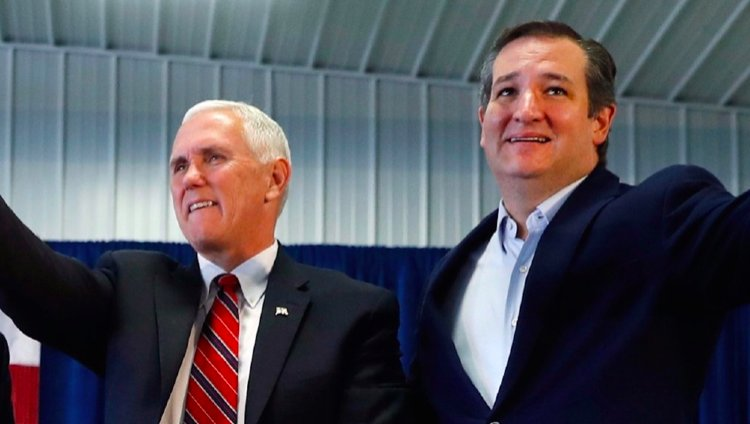 Religious schools, homeschoolers to get a boost in GOP tax plan, thanks to Ted Cruz and Mike Pence https://t.co/S86D7aL5aO