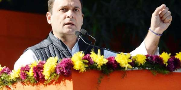 After Gujarat election, 6 things Rahul Gandhi needs to do to beat Narendra Modi-BJP juggernaut https://t.co/oczyVwSTsY