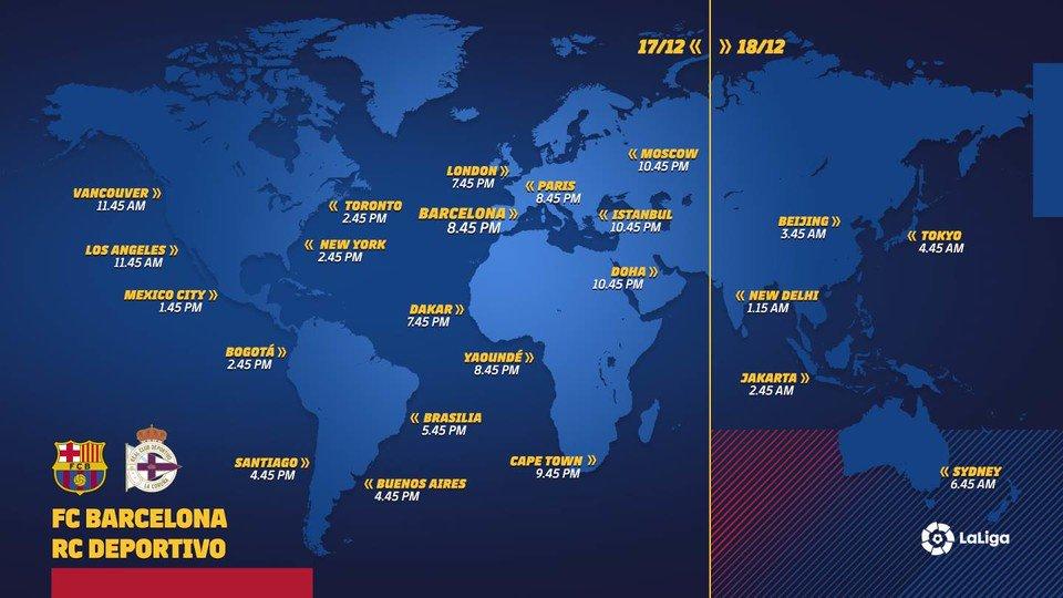 Football tv guide apk download | apkpure. Co.