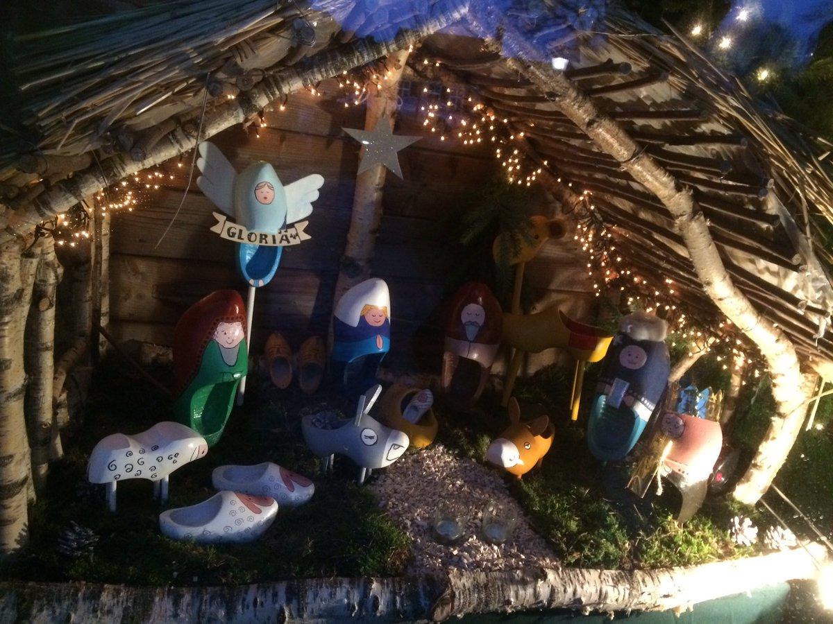 Peter Van De Wiel On Twitter Kerstmarkt Liempde Is Ook Opening