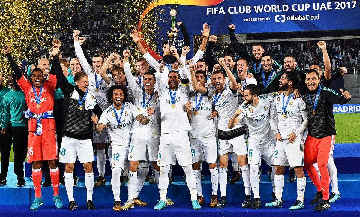 Simple Club World Cup 2018 - DRMkTBgVoAAEzIx  Picture_107512 .jpg