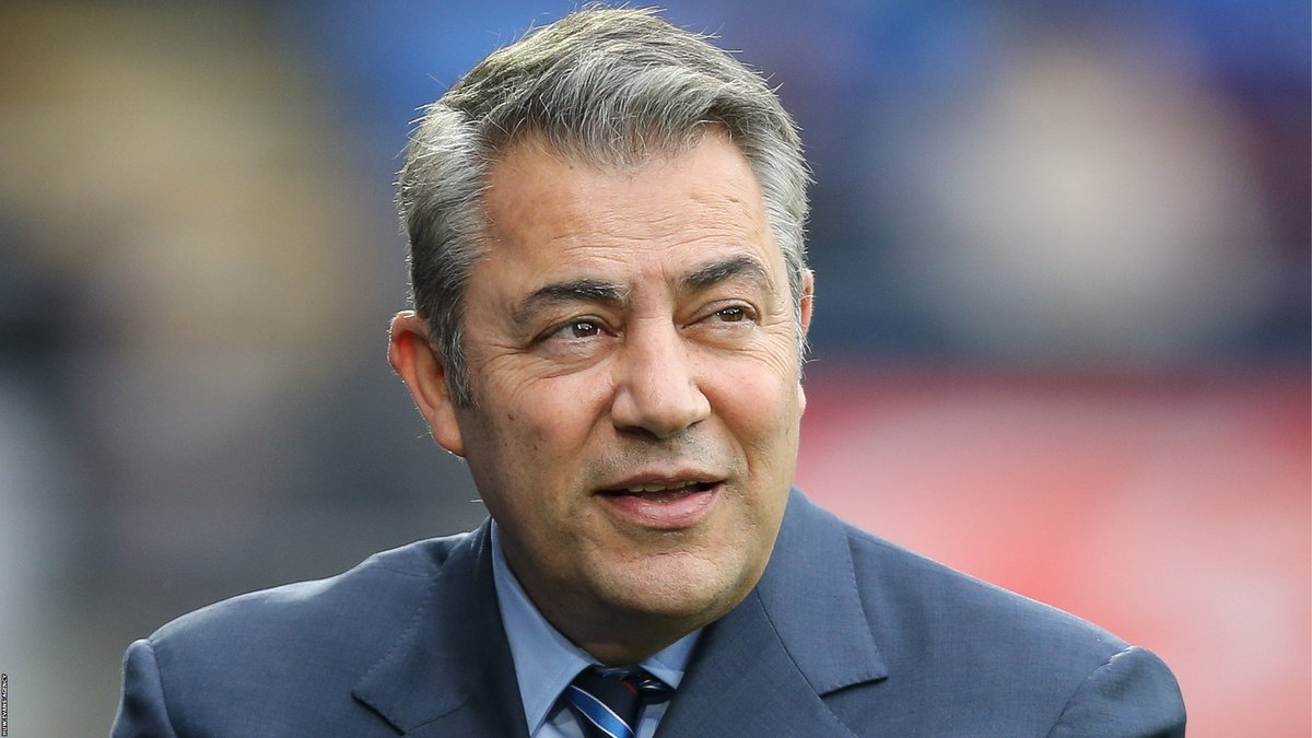 On the night they beat Hull, Cardiff City chairman Mehmet Dalman says boss Neil Warnock will have funds to strengthen his promotion-chasing squad in January  Read more: https://t.co/NxhcgPbbkJ