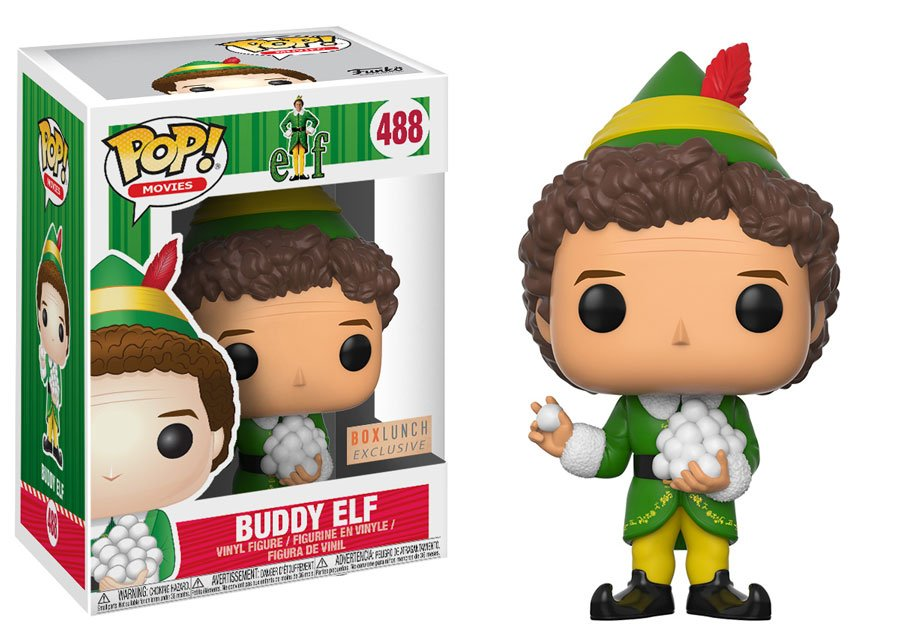 RT @OriginalFunko: RT & follow @OriginalFunko for the chance to win a @BoxLunchGifts exclusive Buddy Pop! https://t.co/o1rVK92ZyX