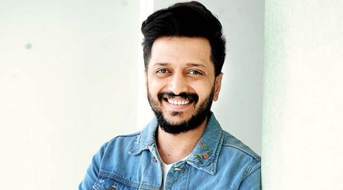 Happy birthday Riteish Deshmukh: The actor who stood out in multi-starrers with his perfect