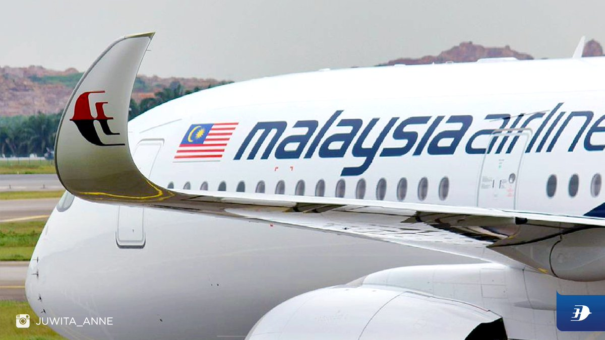 mas airlines History of mas airlines - download as word doc (doc / docx), pdf file (pdf), text file (txt) or read online.