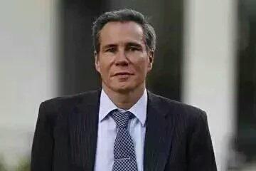 ✔No olvidar... ✔1064 días sin #Nisman ✔1064 días que a #NismanLoMataron  ✔1064 días esperando #Justicia https://t.co/aT6ssUdV3k