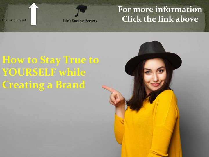 #USA #UK #ZA - - - To really succeed we must stay true to ourselves: https://t.co/kaZiio8GyP https://t.co/uqfqdBM7ns