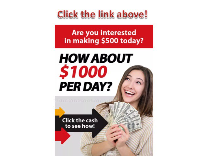 #USA #Twitter #FB #ZA - - - Here is a very good way to go: https://t.co/1737yRvI2I https://t.co/eox6OaEBlh