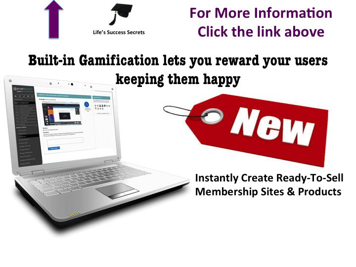 #USA #UK #ZA #Google - - - - What's Gamification? - Click the link to find out! https://t.co/2oMxGJslvp https://t.co/HVphO2hrF3