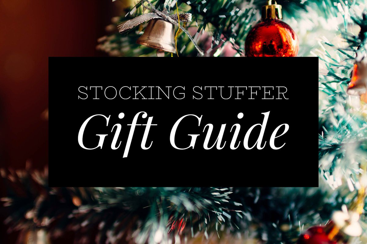 jessica nelson palm on twitter have you checked out my nordstrom stocking stuffer gift guide see my favorites for friends family under 50 - Nordstrom Christmas Eve Hours