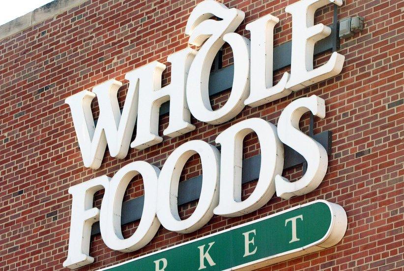 Secrets to Saving Money at Whole Foods https://t.co/Zn9ILdpL5u