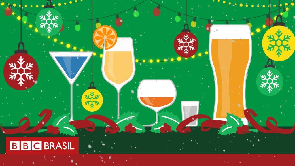 #ArquivoBBC Qual é sua nacionalidade segundo seus hábitos alcoólicos https://t.co/VVJ10JjnrT