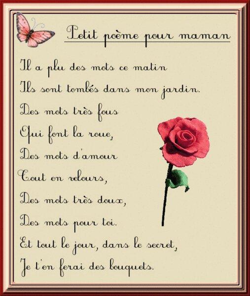 رحمتك يا رب On Twitter Le Bonheur Cest Ma Mère Pas D