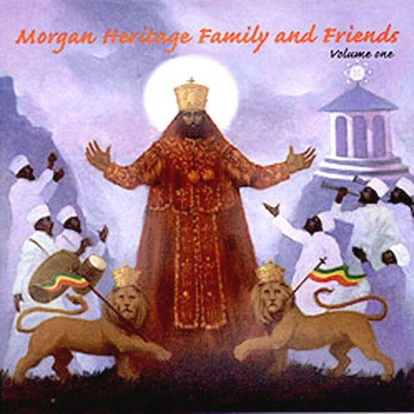 #NowPlaying Liberation by MORGAN HERITAGE #listen online on  http://www. jumble.fm  &nbsp;   - Urban Reggae<br>http://pic.twitter.com/ooXg6x6eGG